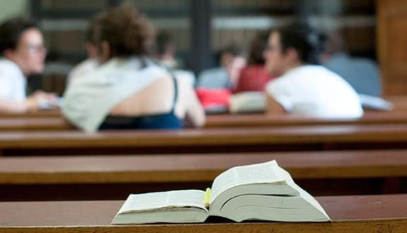 Le migliori università dove studiare Giurisprudenza