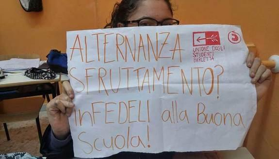 Maturità: il Miur cambia le regole e gli studenti protestano