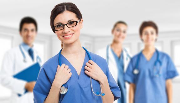 Test corsi di laurea magistrale professioni sanitarie 2019: guida completa