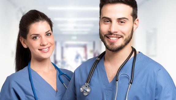 Test professioni sanitarie 2019, come funziona: date, domande, punteggio