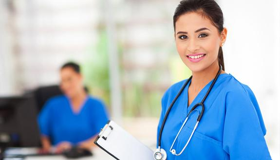 Test professioni sanitarie 2018 Firenze: bando, graduatoria, informazioni