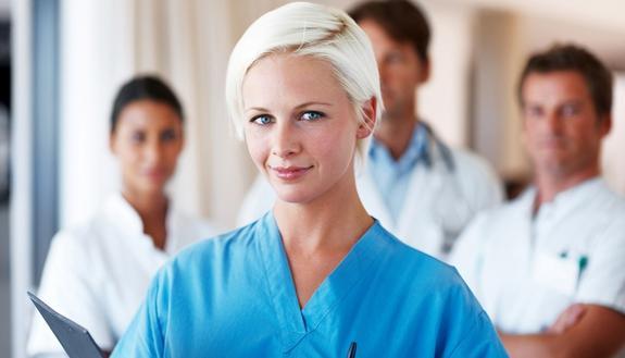 Test Ingresso Professioni Sanitarie anni precedenti
