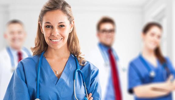 Test professioni sanitarie 2019, come calcolare il risultato