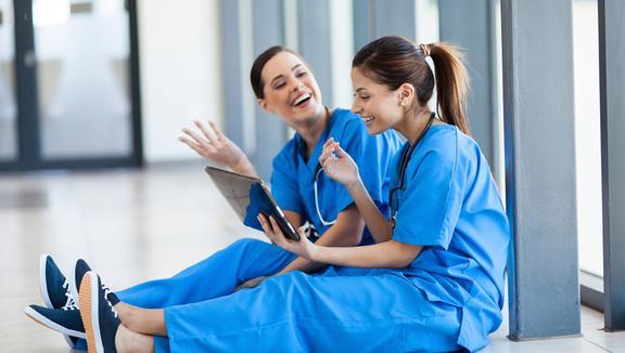Professioni Sanitarie, le novità in arrivo per il 2018