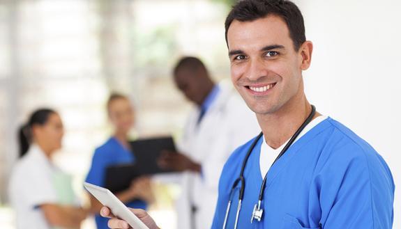 Test professioni sanitarie 2018 Roma Tor Vergata: bando, graduatoria, informazioni