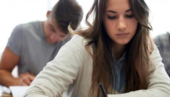 Punteggio esami di Maturità: voti, bonus e tabella di conversione