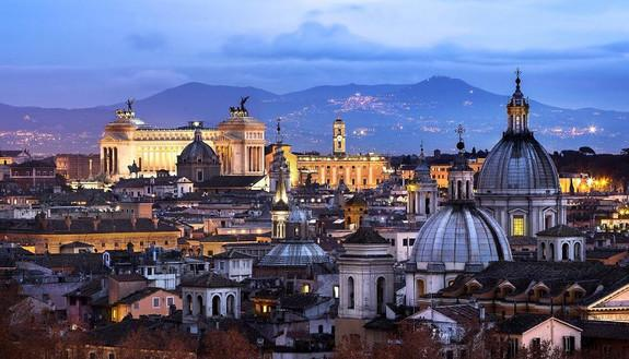Università a Roma: i quartieri più cool dove studiare e divertirsi