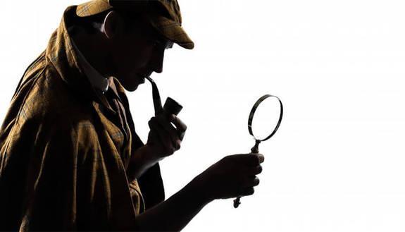 Criminologia: sbocchi lavorativi della laurea