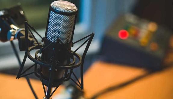 Come diventare speaker radiofonico: l'opportunità che non ti aspettavi