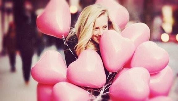 San Valentino: 10 regali per conquistare una ragazza