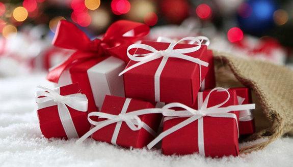 I regali di Natale perfetti per ogni tipologia di coinquilino