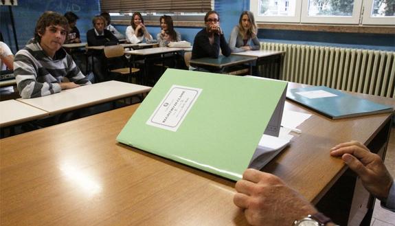 Registro elettronico: prof affezionati alla carta, soprattutto al Sud