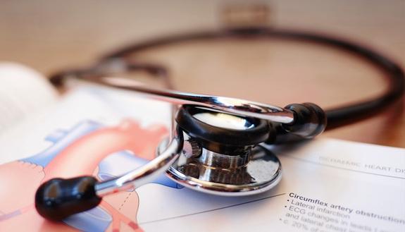 Test Medicina 2017 lingua inglese: risultati e punteggi