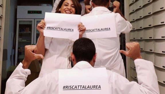 #Riscattalaurea, quello che i Millennials dovrebbero sapere