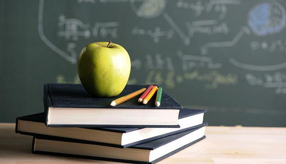 Calabria, calendario scolastico 2019 2020: inizio scuola, festività e ponti