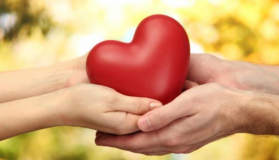 Salvare una vita: tutto quello da sapere per non farti trovare impreparato