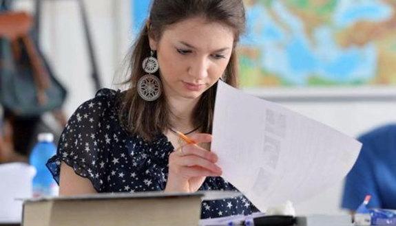 Terza prova Maturità 2018 liceo classico: tracce, domande, punteggio, news