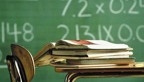 Contributi Scolastici: meno richieste alle famiglie grazie a 'La Buona Scuola'