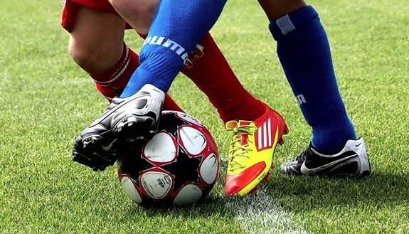 Scuola calcio: il libro che racconta una passione