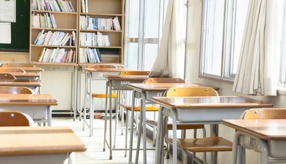Caserta, tutte le scuole superiori della provincia rischiano di chiudere