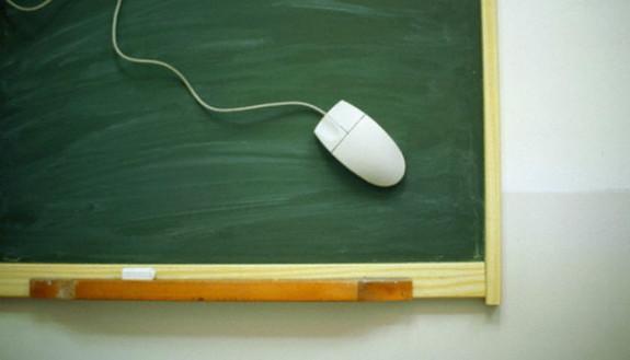 Il Miur punta sul digitale: scopri i progetti per le tue competenze