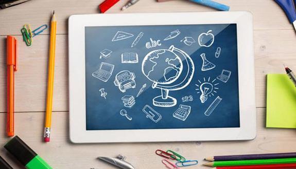 Entro l'anno provvedimenti per l'uso di tablet e smartphone in classe!