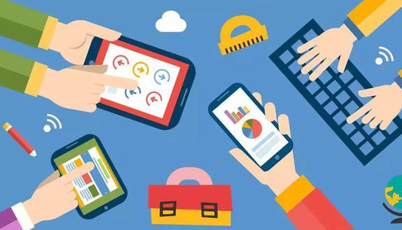 Ministro Fedeli: la scuola digitale? Un successo