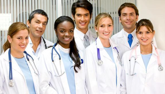 Specializzazioni mediche, in arrivo il regolamento per accedere alle scuole