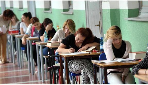Terza prova maturità 2018: risultati, soluzioni e punteggio