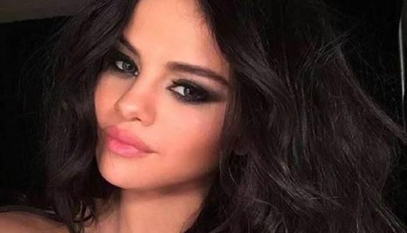 Selena Gomez: le foto più belle su Instagram