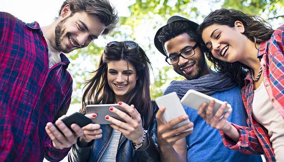 Classifica università: gli atenei più 'social' d'Italia