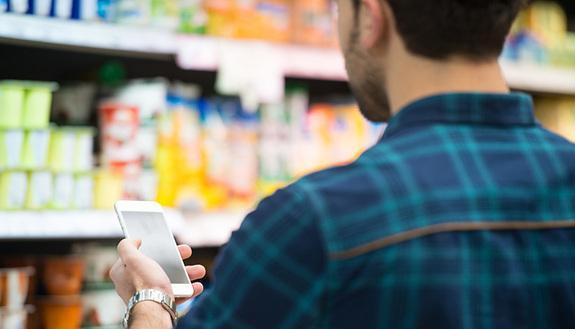 Fuori sede? Le 7 migliori app da scaricare per risparmiare al supermercato