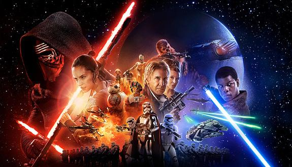 Star Wars Day: quante ne sai sulla saga? Scopri le curiosità con il quiz!