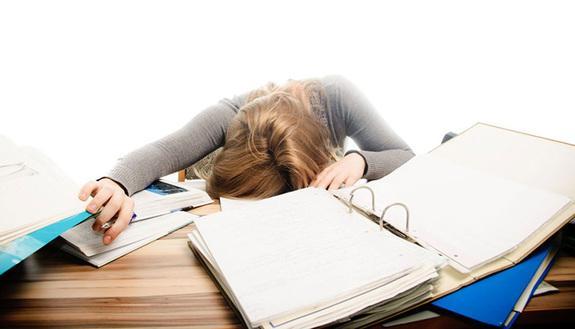 Maturità 2017, i peggiori strafalcioni commessi dai maturandi durante gli esami