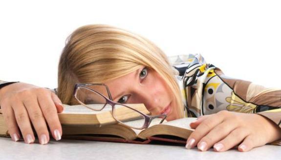 Maturità, la carica dei 'pentiti': 1 su 3 cambierebbe indirizzo di studi