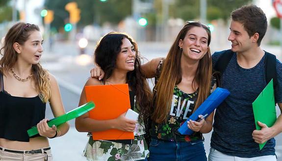 Maturità 2019, Notte prima degli esami: 10 consigli per passarla al meglio
