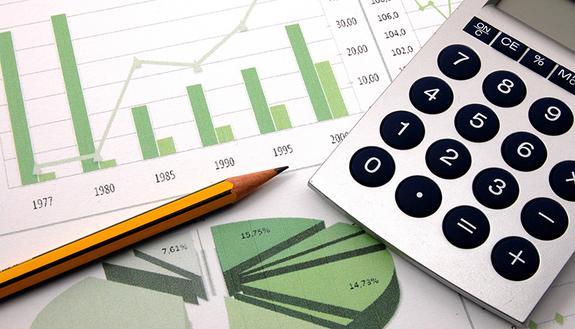 Laurea in Economia e Statistica: sbocchi lavorativi e professioni più richieste