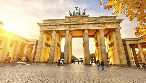 Berlino sarà la nuova Londra? 10 città dove trasferirsi in Germania