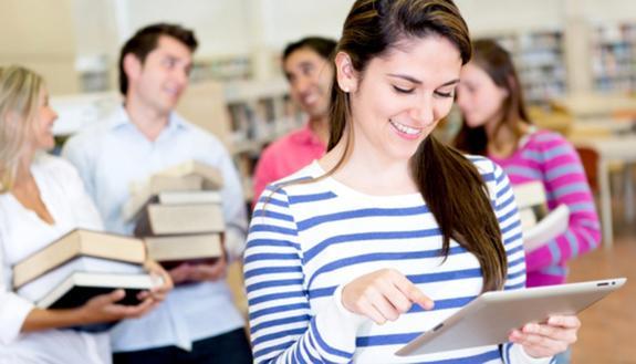16 novità per la scuola digitale che scoprirai da settembre