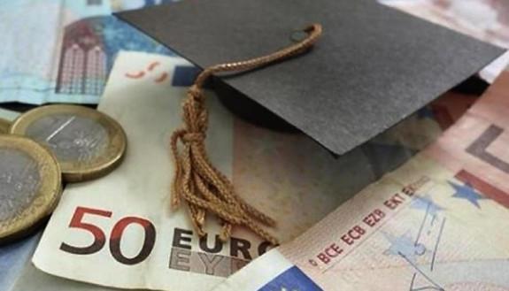 Abolizione delle tasse universitarie? Per tanti studenti la laurea è già gratis (o quasi)