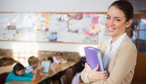 Scienze dell'educazione: sbocchi professionali tutti gli sbocchi lavorativi della laurea