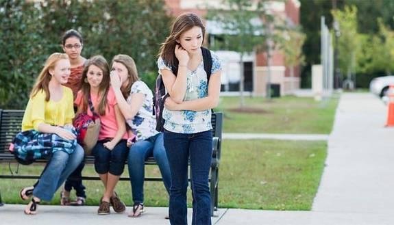 Bullismo e cyberbullismo: 5 cose che dovresti smettere di fare