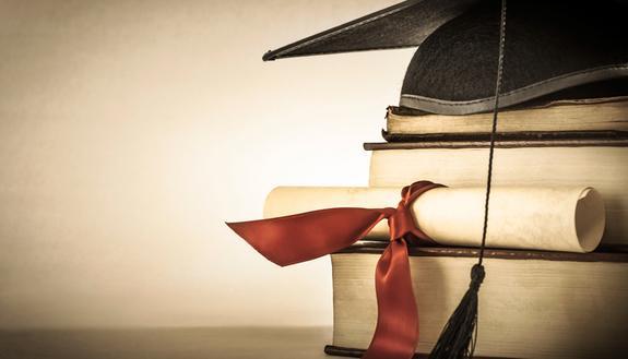 Università e lavoro, le migliori per guadagnare bene