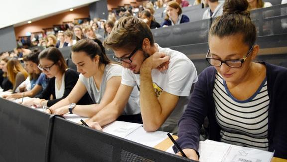 Times Higher Education 2020: Classifica migliori università