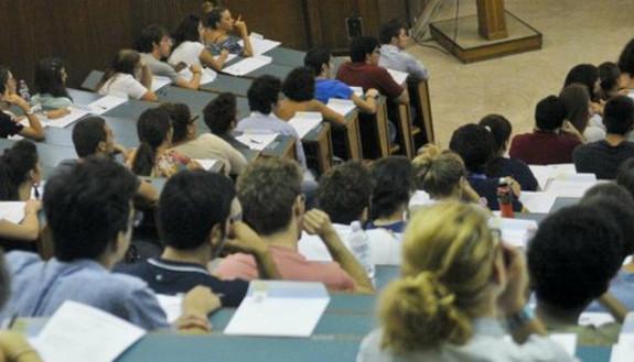 Test ingresso informatica 2018: date, domande e informazioni per università