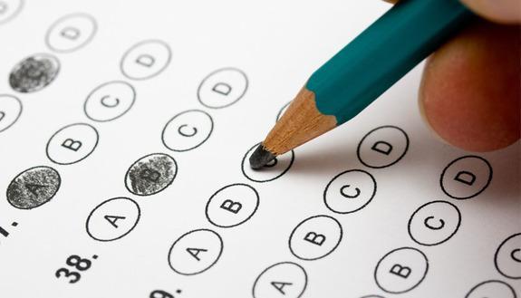 Test Medicina 2019, cosa è vietato portare