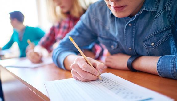 Test scienze formazione primaria 2019: sedi, aule e orari di convocazione