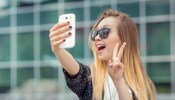 I 5 tipi da smartphone: e tu quale sei?