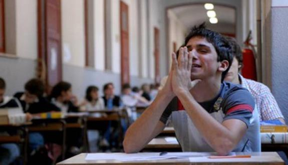 """Maturità 2018: prima prova """"da totoesame"""", maturandi azzeccano le tracce"""
