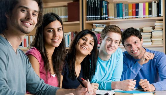 Professioni sanitarie: gli sbocchi lavorativi per i corsi di laurea